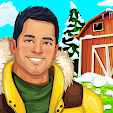 Big Farm: M.. file APK for Gaming PC/PS3/PS4 Smart TV