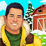 Big Farm: Mobile Harvest – Free Farming Game 2.22.10003