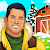Big Farm: Mobile Harvest – Free Farming Game file APK for Gaming PC/PS3/PS4 Smart TV