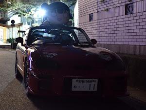 カプチーノ EA11R 95年式 ヨハチーノのランプのカスタム事例画像 YOHANE・RACING@ツネ@沼津症候群wさんの2018年12月14日19:25の投稿