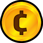 Clickcent-Earn free cryptocurrency