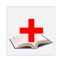 USMLE Step 1 Flashcards icon