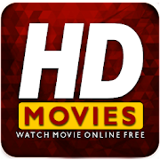 Free Movies 2019 - Watch HD Movies Online