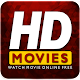 Free Movies 2019 - Watch HD Movies Online Apk