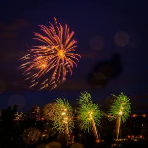 8335jpg Firework July -18-1.jpg