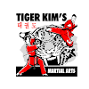 Tiger Twins Tae Kwon Do