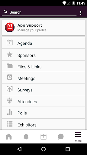 Adobe Learning Summit 7.17.2.0 Apk for Android 1