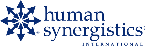 Human Synergistics Logo