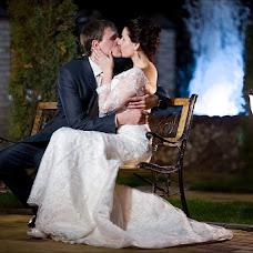 Wedding photographer Ivan Glushko (VGfoto). Photo of 10.12.2012