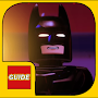 New Lego Batman Movie Game Hint APK icon