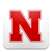 NEBRASKA Campus Guides