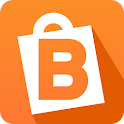 Group Buyer icon