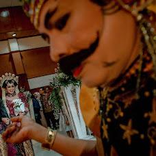 Wedding photographer Aditya Darmawan (adarmawans). Photo of 27.05.2018