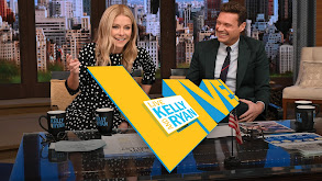 Live with Kelly and Ryan thumbnail