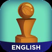 App Hardwood Amino for NBA APK for Windows Phone
