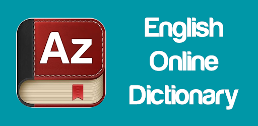 english dictionary online free download