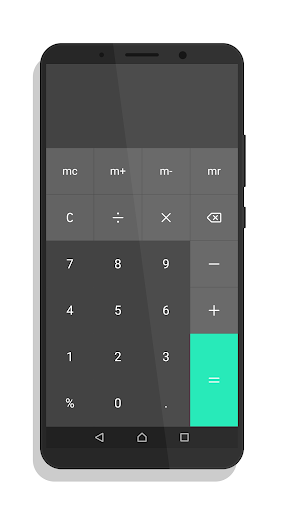 [Sub/EMUI] Xperia EMUI 5.X/8.X Theme  screenshots 7