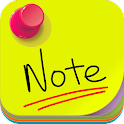 Notepad Pro - Quick Notes icon