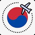 Travel Korean apk