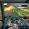Bus Driving School 3D