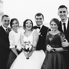 Wedding photographer Taras Solyak (TarasSoliak). Photo of 21.03.2017