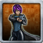 Free Cyber Knights RPG APK for Windows 8