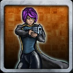 Cyber Knights RPG