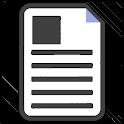 Notes Pro icon
