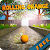 Rolling Orange FREE file APK for Gaming PC/PS3/PS4 Smart TV