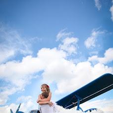 Wedding photographer Evgeniy Makarevich (EvgMakarevich). Photo of 09.09.2013