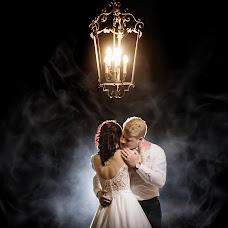 Wedding photographer Linda Vos (lindavos). Photo of 05.07.2019