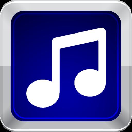 Lucky Mp3 Music Player
