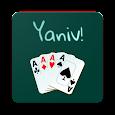 Yaniv!