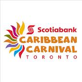 Toronto Caribbean Carnival