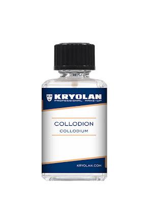 Collodium, 30ml