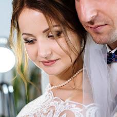 Wedding photographer Konstantin Kotenko (kartstudio). Photo of 25.10.2017