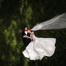 Wedding photographer Donatas Ufo (donatasufo). Photo of 13.11.2017