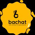 Bachat Online Shop icon
