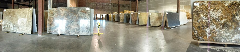 Photo: Windsor, CT Warehouse