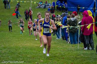 Photo: Alternates Race Eastern Washington Regional Cross Country Championship  Prints: http://photos.garypaulson.net/p483265728/e492b5d8a