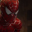Spider Man Wallpapers and New Tab Icon