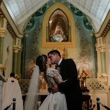 Wedding photographer Simon Bez (simonbez). Photo of 27.06.2017