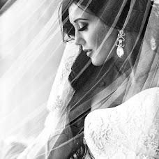 Wedding photographer Yulya Andrienko (Gadzulia). Photo of 22.08.2016