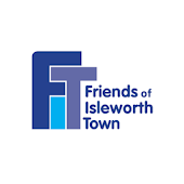 Friends of Isleworth Town  FIT