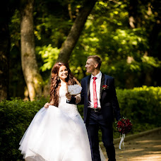 Wedding photographer Aleksandr Zheshko (zheshko). Photo of 13.03.2017
