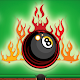 8 Ball Flame Play (game)