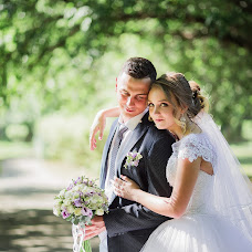Wedding photographer Yuriy Karpov (yuriikarpov). Photo of 12.09.2018