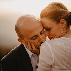 Wedding photographer Miljan Mladenovic (mladenovic). Photo of 24.09.2018