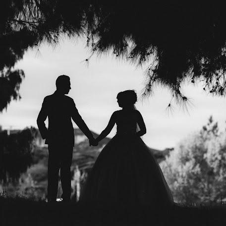 Hochzeitsfotograf Ulisces Tapia (UliscesTapia). Foto vom 11.12.2017