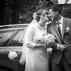 Fotografer pernikahan Romuald Ignatev (IGNATJEV). Foto tanggal 03.01.2015